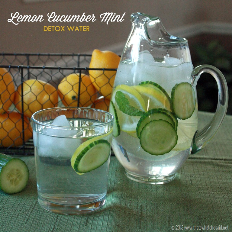Detox water with lemon – Drinking a warm glass of Lemon Water first thing in the am after good teeth brushing will flush your empty system quickly of toxins. Best Detox Cleanse for Weight loss – You need to do a Salt Water Flush For Constipation and to cleanse your colon.