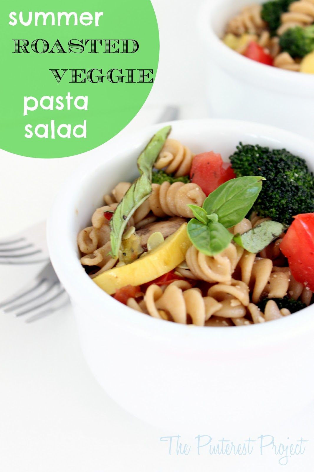 ... summer vegetables pasta with roasted summer vegetables and basil